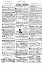Illustrirte Zeitung 18580911 Seite: 15