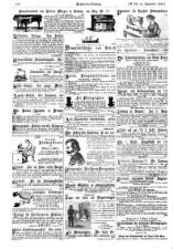 Illustrirte Zeitung 18580911 Seite: 16