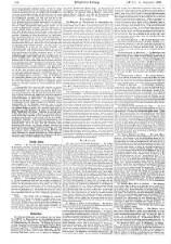 Illustrirte Zeitung 18580911 Seite: 2