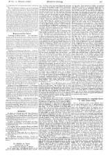 Illustrirte Zeitung 18580911 Seite: 3