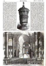 Illustrirte Zeitung 18580911 Seite: 4