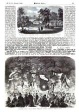 Illustrirte Zeitung 18580911 Seite: 5