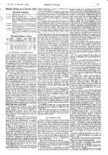 Illustrirte Zeitung 18580911 Seite: 7
