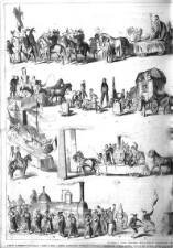 Illustrirte Zeitung 18580911 Seite: 8