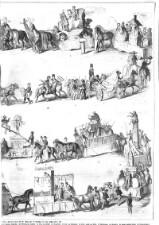 Illustrirte Zeitung 18580911 Seite: 9