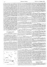 Illustrirte Zeitung 18580918 Seite: 10