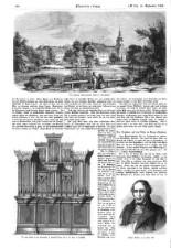 Illustrirte Zeitung 18580918 Seite: 12