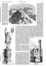 Illustrirte Zeitung 18580918 Seite: 13