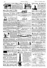 Illustrirte Zeitung 18580918 Seite: 16