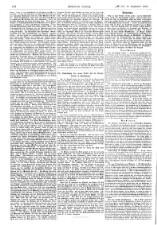 Illustrirte Zeitung 18580918 Seite: 2