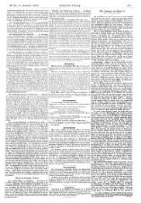 Illustrirte Zeitung 18580918 Seite: 3