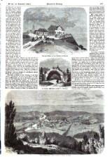 Illustrirte Zeitung 18580918 Seite: 5