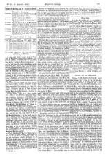Illustrirte Zeitung 18580918 Seite: 7