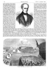 Illustrirte Zeitung 18580918 Seite: 8