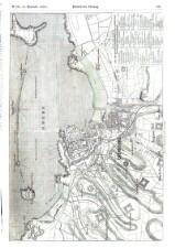 Illustrirte Zeitung 18580918 Seite: 9