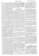 Illustrirte Zeitung 18580925 Seite: 10