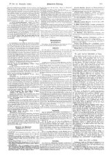 Illustrirte Zeitung 18580925 Seite: 11