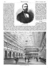 Illustrirte Zeitung 18580925 Seite: 12