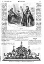Illustrirte Zeitung 18580925 Seite: 13