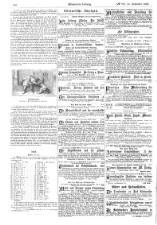 Illustrirte Zeitung 18580925 Seite: 14