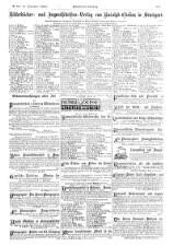 Illustrirte Zeitung 18580925 Seite: 15