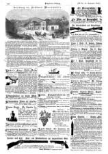 Illustrirte Zeitung 18580925 Seite: 16