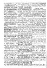 Illustrirte Zeitung 18580925 Seite: 2
