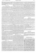 Illustrirte Zeitung 18580925 Seite: 3