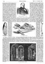Illustrirte Zeitung 18580925 Seite: 4