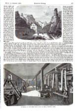 Illustrirte Zeitung 18580925 Seite: 5