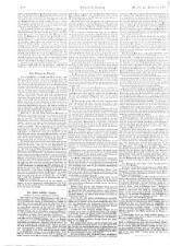 Illustrirte Zeitung 18580925 Seite: 6