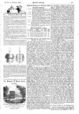 Illustrirte Zeitung 18580925 Seite: 7