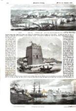 Illustrirte Zeitung 18580925 Seite: 8