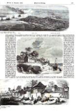 Illustrirte Zeitung 18580925 Seite: 9