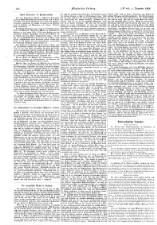Illustrirte Zeitung 18581204 Seite: 10