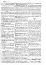 Illustrirte Zeitung 18581204 Seite: 11