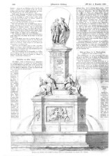 Illustrirte Zeitung 18581204 Seite: 12