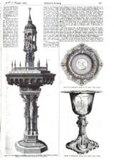 Illustrirte Zeitung 18581204 Seite: 13