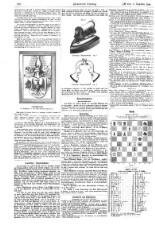 Illustrirte Zeitung 18581204 Seite: 14