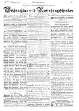 Illustrirte Zeitung 18581204 Seite: 15