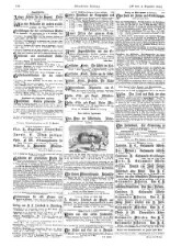Illustrirte Zeitung 18581204 Seite: 16