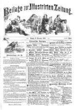 Illustrirte Zeitung 18581204 Seite: 17