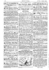 Illustrirte Zeitung 18581204 Seite: 18