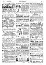 Illustrirte Zeitung 18581204 Seite: 19