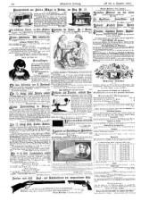 Illustrirte Zeitung 18581204 Seite: 20