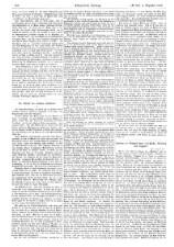 Illustrirte Zeitung 18581204 Seite: 2