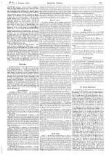 Illustrirte Zeitung 18581204 Seite: 3