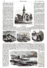 Illustrirte Zeitung 18581204 Seite: 4