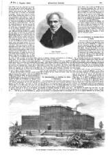 Illustrirte Zeitung 18581204 Seite: 5