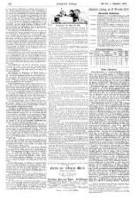 Illustrirte Zeitung 18581204 Seite: 6